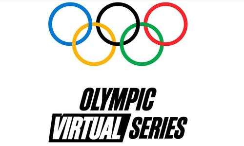 [아하 스포츠] '가상올림픽' 개막…올림픽서 e스포츠 보는 날 올까