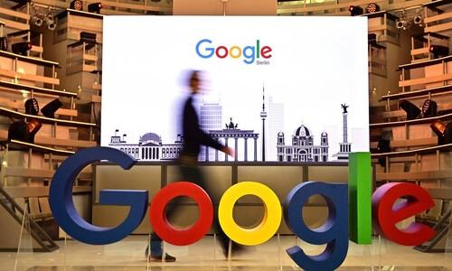 """이탈리아, 구글에 1300억 과징금…""""전기자동차 앱 구동 막아"""""""