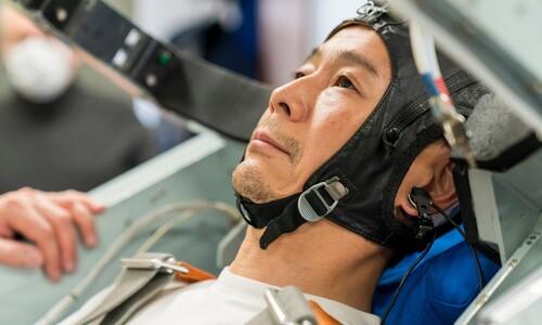 12년만에 재개되는 우주정거장 관광…억만장자들의 지갑을 노린다