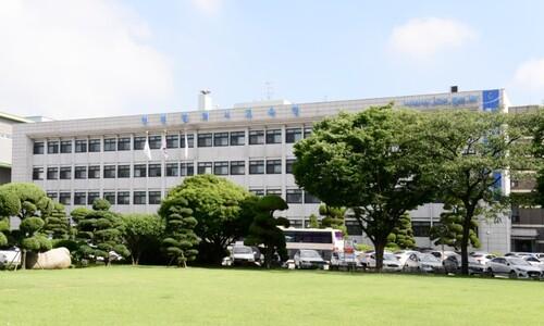 '면접시험 유출의혹' 인천시교육감 전직 보좌관 구속