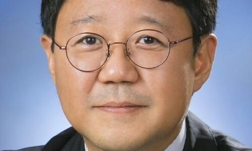 남북한 유엔 가입 30년을 맞으며
