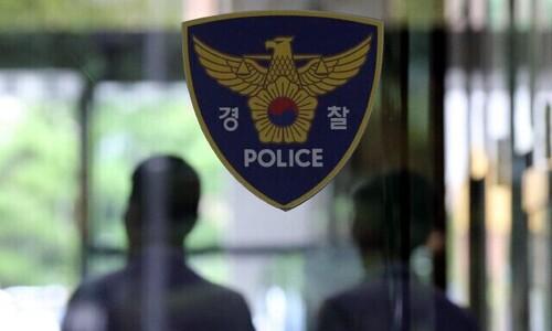 '안산 장상지구 투기 혐의' 전해철 전 보좌관 구속