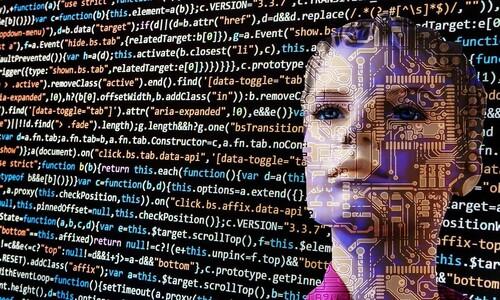'세계 4위' 오른 한국 인공지능 특허…10년의 빛과 그림자