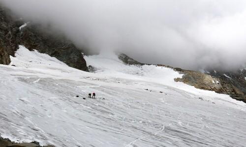 스위스 '탄소세 법안' 부결…EU '2050년 탄소중립'에 제동