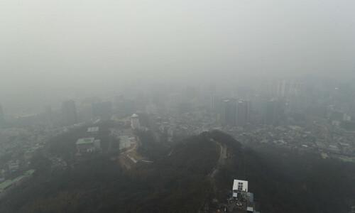 서울시, 보일러 교체·신규 설치 시 친환경 보일러 의무화