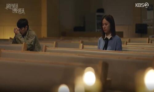 이제 성당 교회 몰래 들어가 기도 묵상도 안되나요