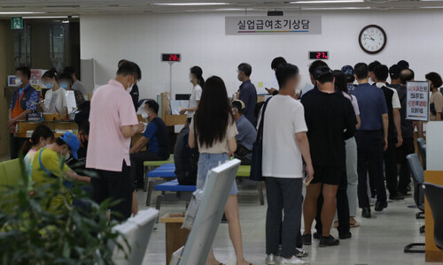 서울시, 불안정고용 노동자에 500만원 저리로 빌려준다