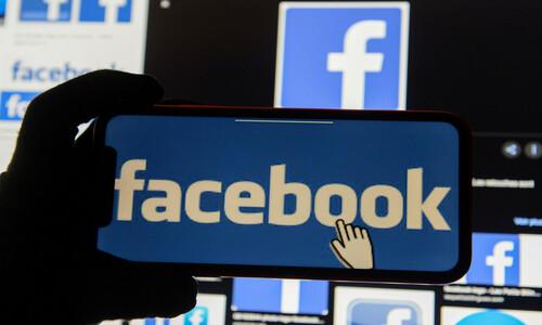 미 대선 이제 코 앞인데…페이스북, 콘텐츠 심의 위원회 늑장 출범