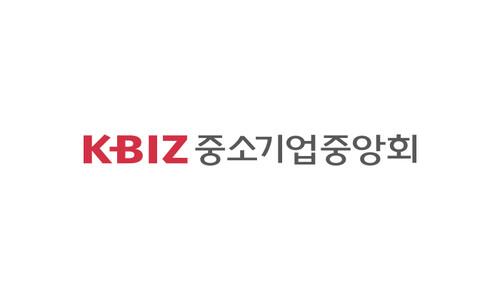 """서울 소상공인 """"자영업자 생존자금 코로나19 극복에 가장 도움돼"""""""
