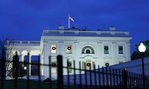 백악관 참모들 '엑소더스'…트럼프 대선 불복에 환멸 커져
