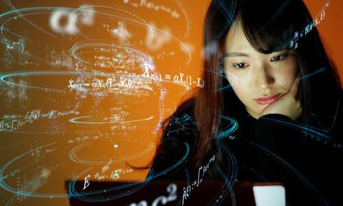 여성을 차별하지 않는 인공지능을 만들 수 있을까?