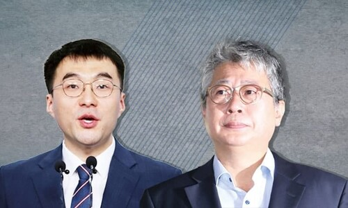 """계속되는 '조국 논쟁'…조응천 """"성역화된 조국, 아킬레스 건"""""""