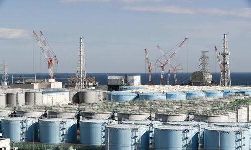 """후쿠시마 조사단에 한국 들어가나…외교부 """"IAEA 긍정적 입장"""""""