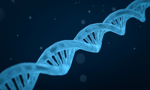 공기 중 DNA로 범인을 추적한다?