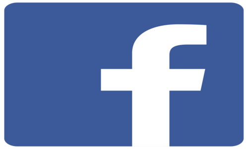 정치BAR 페이스북