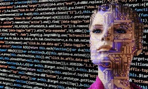토익스피킹, AI가 본인 확인