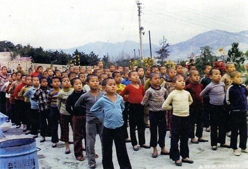 '부랑아 선도'라는 국가 허가증을 얻었던 형제복지원은 1975년부터 1987년까지 가난하고 약한 사람들을 강제로 수용해 불법적으로 인권을 짓밟았다. 최승우씨처럼 어린 나이에 형제복지원에 수용됐던 아이들. 형제복지원 진상규명 대책위원회