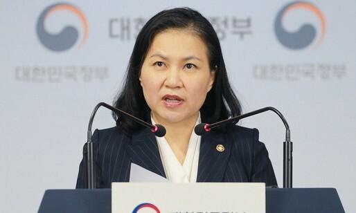 한국 출신 WTO 사무총장 막겠다는 일본