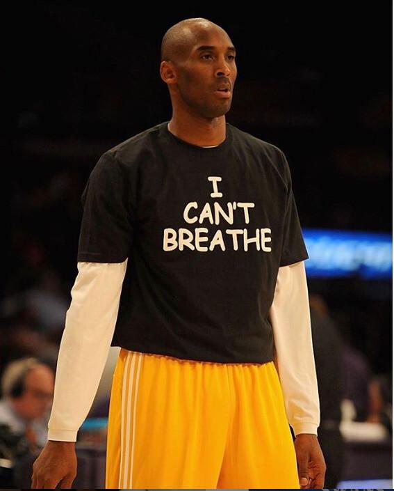 """스포츠 선수들 """"함께하면 강해진다""""…인종차별 반대 한 목소리"""