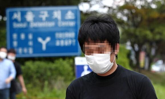 '아동 성착취물 돈 된다'며 성인물 금지…손정우의 '웰컴투비디오'