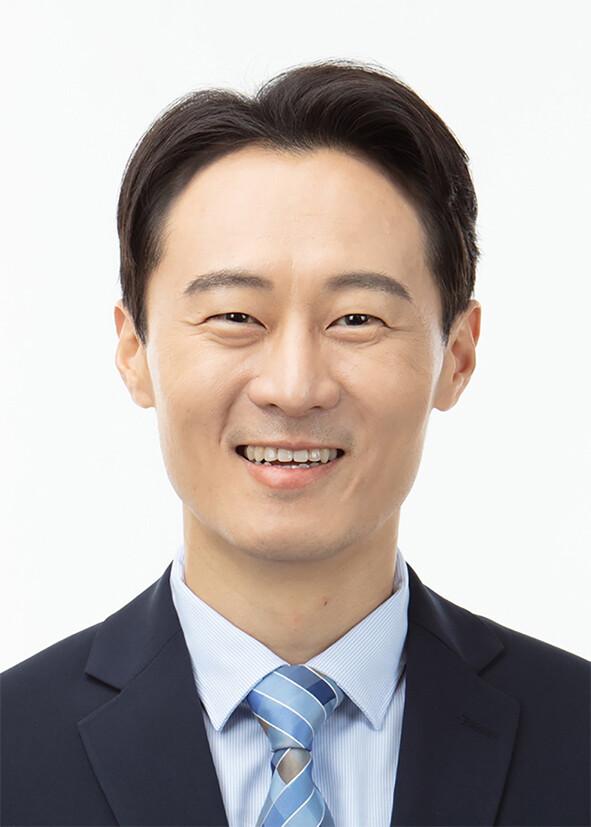 """이탄희 """"사법농단 사태 이후 공황 겪어…회복 후 국회 돌아오겠다"""""""