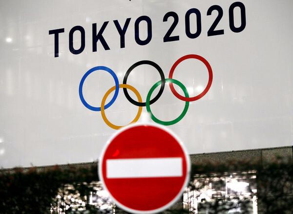 도쿄올림픽, 내년 7월23일 열린다