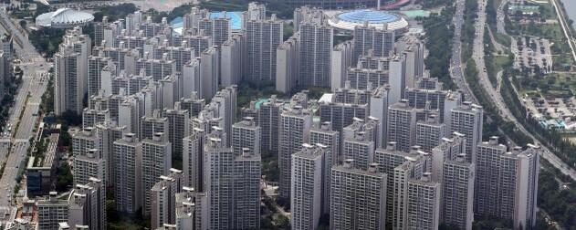 '부동산 민심=종부세 민심'?…민주, 원칙없는 정책 선회