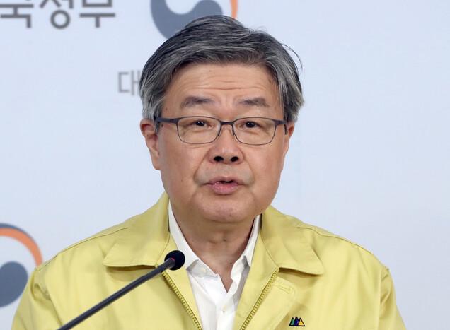 '코로나19 위기' 무급휴직자·특고노동자에 월 50만원 생계지원비 준다
