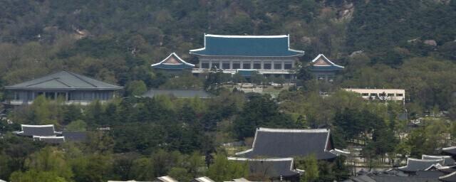 새 총리 김부겸 유력…청와대 사회수석·대변인도 교체