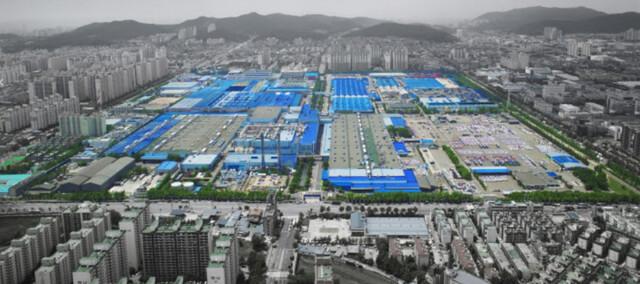 GM, 글로벌 구조조정 가속화…한국지엠 앞날은?