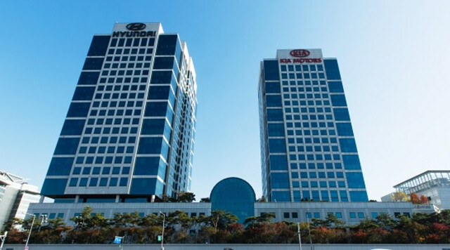 현대차그룹, '코로나19' 예방·피해 복구에 50억원 지원