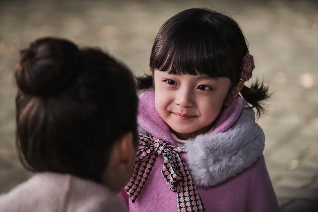 [소소한 궁금증]  속 김태희 딸은 누굴까