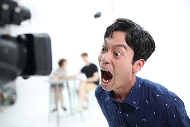 부산행, 킹덤, 반도…한성수, 'K좀비' 흥행 이끈다