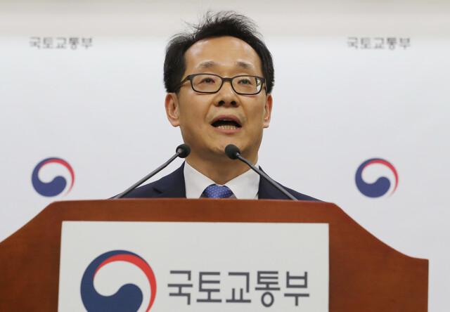 [일문일답] 서민 담보대출은 70% 유지…집값 뛰는 대전 '면밀 주시'