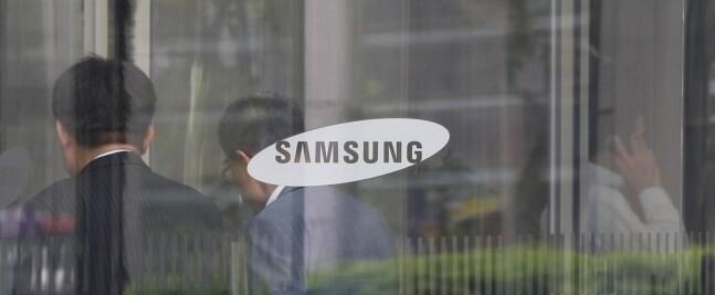 [사설] 법원 판결로 확인된 삼성의 조직적인 '노조 와해'