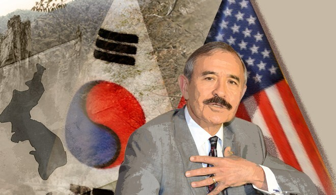 [기고] 대한민국 미국대사 아직도 '총독'인가 / 안문석