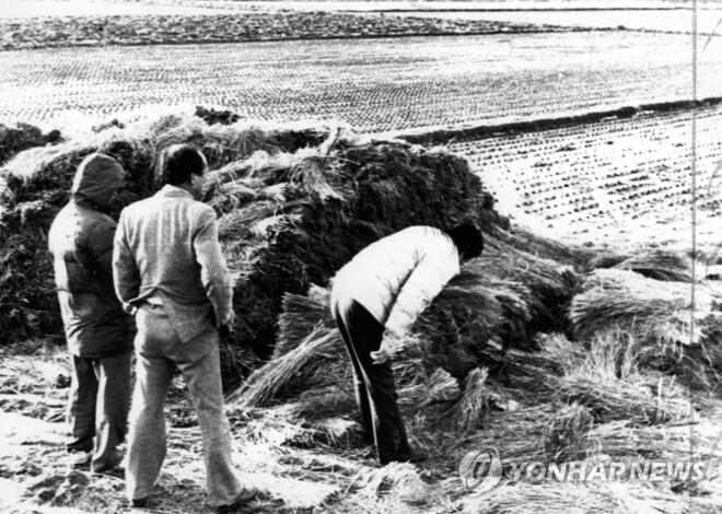 경찰, 화성 실종 초등생 유류품 발견하고도 '단순 가출' 처리