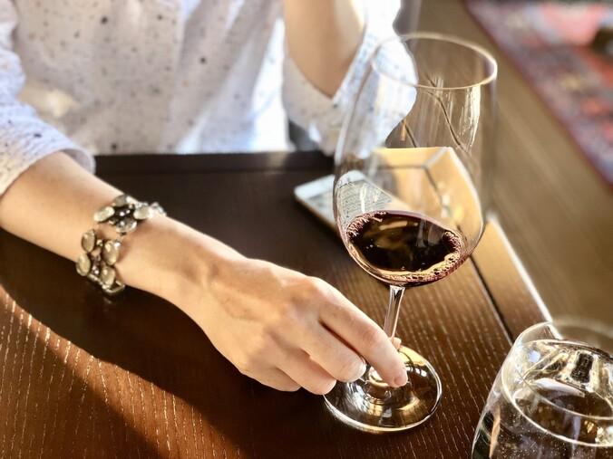 '인생 와인' 다시 마시지 않는다