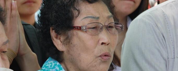 """군수공장에 묻은 청춘들…""""일본, '미안하다' 한마디라도"""""""