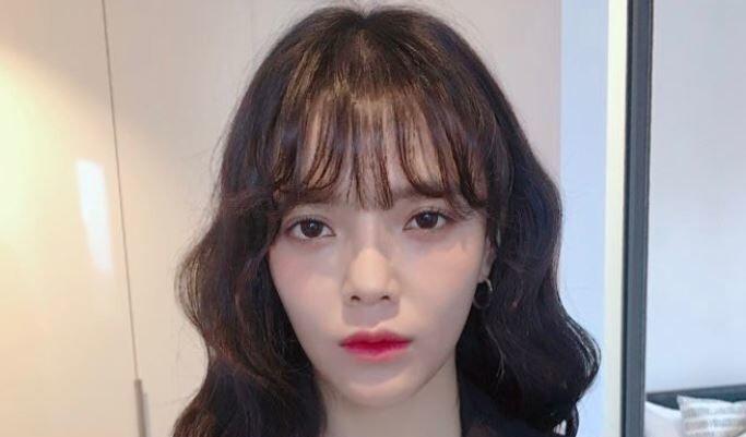 """'동료 괴롭힘 논란' AOA 지민, 팀 탈퇴…""""연예활동 중단"""""""