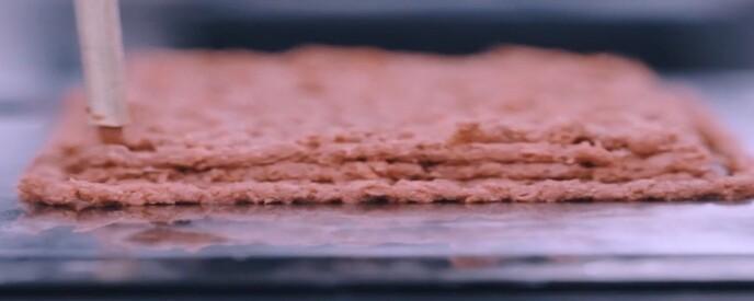 고기를 프린팅한다…3D프린팅 대체육 개발 바람