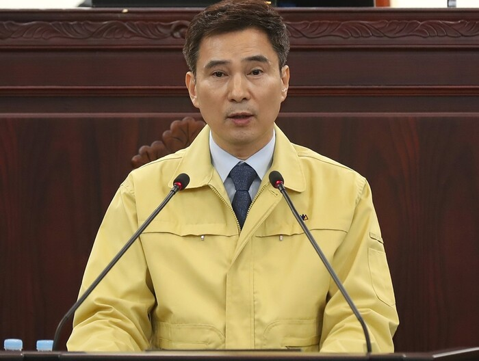 화성시, 재난소득 추가 지원…경기도 지원합쳐 '1인당 30만원'