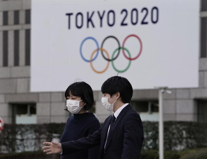 """일본 국책연구소 """"새 유전자 배열 코로나19 일본 전역 확산"""""""