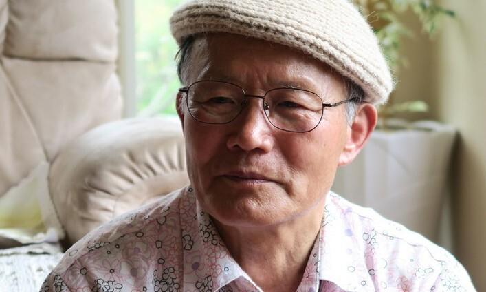인혁당 피해자 '빚고문'한 국정원, 법원 조정안도 거절