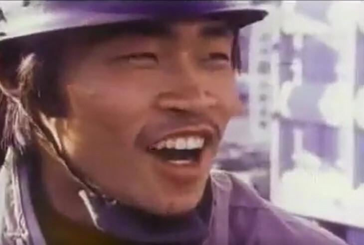 """영화 의 독일기자가 찍은 19살 시민군…""""내가 북한군이라니"""""""