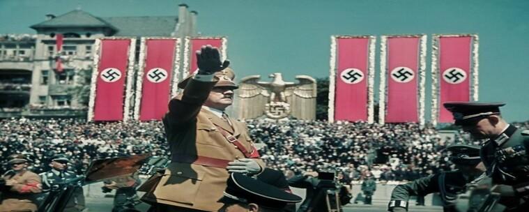공부·성찰하지않으면 히틀러나 추종자가 된다