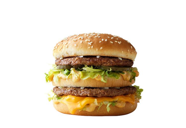 짜장면·햄버거·콜라…먹거리 가격 '줄줄이' 인상