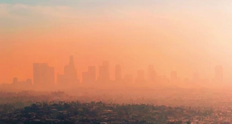 과학자들은 무엇을 세계적 위험이라고 생각하는지 조사한 결과가 나왔다. 퓨처어스 보고서