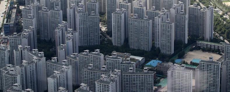 명함은 '지역' 의원님들…보유 아파트는 죄다 '서울' '강남'