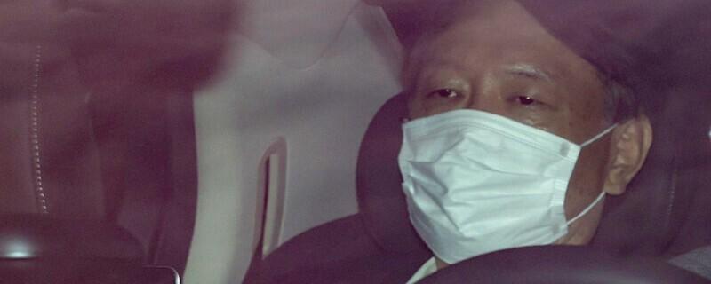 윤석열 새 혐의…'양승태 문건'으로 조국 재판부 뒷조사